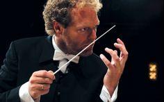 Johann Strauss Konzert-Gala 12.01.2017 - Tonhalle  Operettenmelodien, Walzer, Polkas und Märsche