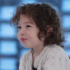 Cute Kids, Cute Babies, Superman Kids, Baby Park, Ulzzang Kids, Time Of Our Lives, Korean Babies, Baby Fever, Baby Boy
