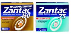 Coupon $6.00 off any ONE Zantac 65 count or larger http://azfreebies.net/coupon-6-00-one-zantac-65-count-larger/