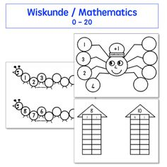 5 Number Bonds to 10 Worksheet Kombinasies Spinnekopsomme Wurmtelwerk Number Bonds √ Number Bonds to 10 Worksheet . 5 Number Bonds to 10 Worksheet . Number Bonds Worksheets for Print Number Bonds Worksheets in Number Bonds Worksheets, Grade R Worksheets, Number Bonds To 10, School Worksheets, Kindergarten Worksheets, School Resources, Preschool Learning Activities, Kids Learning, Maths Sums