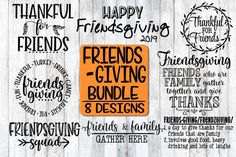 Free Svg Fles Thanksgiving Uploaded