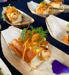 """Edible Orlando on Instagram: """"Taste of Winter Park never disappoints! We sampled dishes from more than 40 Winter Park restaurants. Some of our favorites included…"""" Whats In Season, Park Restaurant, Winter Park, Food Inspiration, Orlando, Food Photography, Restaurants, Cheese, Dishes"""