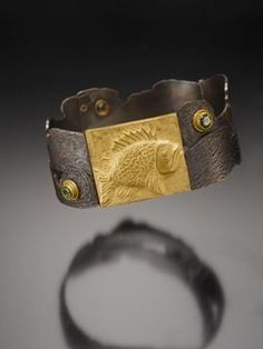 Wonderful cuff a winner if there could be a hidden catch