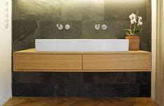 Brilliant ways to upgrade your bathroom