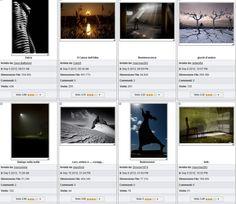 Sfide Fotografiche > LUCI E OMBRE - proclamazione vincitore - Pagina 1 | 05-11-2012 15:18:52 | Canon Club Italia Forum