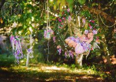 Little Flower Fairy - Fairyography  