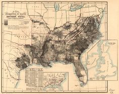 24x36 Vintage Reproduction Map Fond du Lac Wisconsin Fond du Lac County 1867