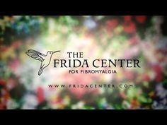 The Frida Center for Fibromyalgia
