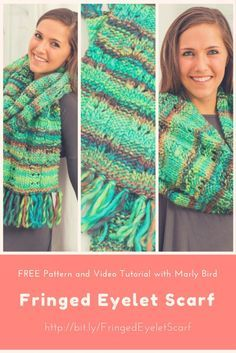 607aad67f4c 74 Best  Craft  Knitting YouTube Tutorials images in 2019