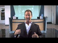 Automotive Service Technicians and Advisors -- Brandon Honda