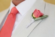 Charleston weddings - William Aiken House - Southern Protocol and Jennifer Bearden Photography #pink #preppy