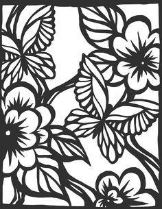 papercut orz by Yun6971