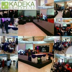 Pressconference Adji Notonegoro bersama JPN RKIH  Organized by KADEKA Enterprise