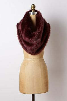 alesund cowl from anthropologie