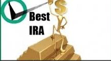 great tips and idea about gold IRA rollovers!