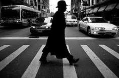 Image result for eric kim street photography