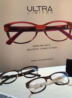 occhiali ULTRA LIMITED