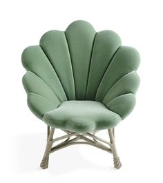 The best modern lounge chair for your space.You can find Lounge chairs and more on our website.The best modern lounge chair for your space. Cool Furniture, Furniture Design, Furniture Chairs, Furniture Removal, Furniture Stores, Furniture Ideas, Furniture Buyers, Futuristic Furniture, Furniture Websites