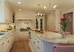 Hey, NC Kitchen Designers - Show us your Kitchens Contest  Schelfe-And-Associates-Raleigh-NC