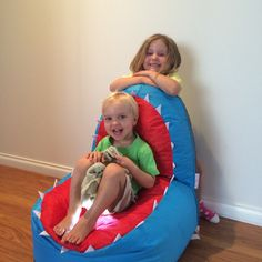 Minibeanz fun bean bags for kids. Mini Beanz® brings you a range of comfortable and stylish seating options for all your children of all ages. The Mini Beanz® Bean Bag Collections are exclusively designed to be used from birth through all ages, with each collection offering different styles of Bean Bags. Kids Bean Bags, Different Styles, Your Child, Bean Bag Chair, Beach Mat, Birth, Outdoor Blanket, Bring It On, Collections