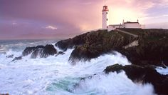 L'automne en Irlande... en photos ! | Ireland.com