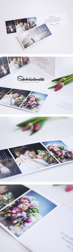 Invitations One of our popular thank you cards with which you can enjoy the most beautiful . Wedding Shoot, Boho Wedding, Wedding Engagement, Dream Wedding, Baby Shower Invitations, Wedding Invitations, Event Planning Business, I Got Married, Wedding Thank You Cards