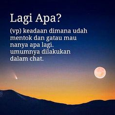 Quotes Lucu, Jokes Quotes, Qoutes, Funny Quotes, Simple Quotes, Word 2, Quotes Indonesia, Phobias, Wise Words