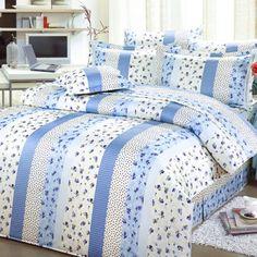 床包組-單人 [優雅注目]含一件枕套, 高透氣棉,Artis台灣製內容件數:薄床包x1+美式枕套x1 材質:20%棉80%極細纖維 產地:台灣 尺寸:單人