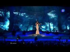 eurovision 2013 zlata