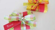 barrinha de chocolate   lembrancinhas para maternidade   minimimo gifts