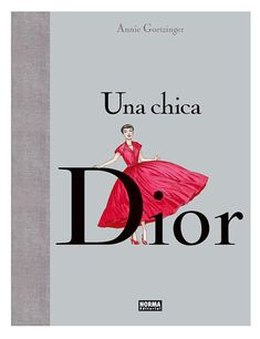 the best books Un Book, Image Tips, Moda Outfits, The Book Thief, Fashion Design Drawings, Coffee And Books, Fashion Books, Christian Dior, Designs To Draw