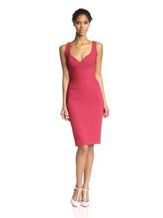 Zac Posen Women's Sweetheart Neckline Tank Dress, http://www.myhabit.com/redirect/ref=qd_sw_dp_pi_li?url=http%3A%2F%2Fwww.myhabit.com%2Fdp%2FB00NGOENWS