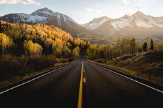 Breathtaking Adventure and Landscape Photography by Justin Scudney #art #photography #Adventure Photography
