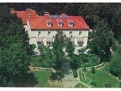 """Pour améliorer sa Visibilité la Maison d'Hôtes de Charme """"LA VILLA DES PINS"""" à Vacquiers 31 est présente sur http://www.trouverunechambredhote.com/fiche.php?aid=419"""