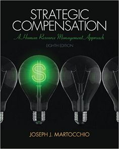 Retail management a strategic approach 11th edition strategic compensation a human resource management approach 8th edition subscribe here and fandeluxe Choice Image