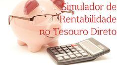 Educação Financeira para Todos - O melhor site de Educação Financeira do Brasil.