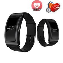 ZB47 Smart Band Blood Pressure Heart Rate Monitor Sport Watch Smart Bracelet Clock SMS Call Reminder For iOS Android Smartphone Digital Guru Shop  Check it out here---> http://digitalgurushop.com/products/zb47-smart-band-blood-pressure-heart-rate-monitor-sport-watch-smart-bracelet-clock-sms-call-reminder-for-ios-android-smartphone/