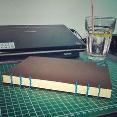 Notebook for bestfriend