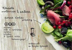 love affair on a plate: wrzesień 2012