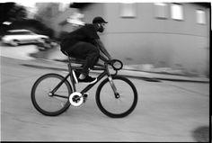 Rat Bikes! Pub Bikes Beaters! Frankenbikes! (page 450)   LFGSS