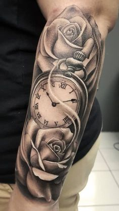 a scorpio sign Time at am. - Under XII a scorpio sign Time at am. – … – -Under XII a scorpio sign Time at am. - Under XII a scorpio sign Time at am. – … – - a tattoo of pennywise the evil clown Tatuador iniciante tatuagem sombreada Forarm Tattoos, Forearm Tattoo Men, Leg Tattoos, Body Art Tattoos, Flower Tattoos, Time Tattoos, Tattos, Rosen Tattoo Mann, Rosen Tattoo Frau