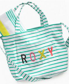 Roxy Kids Bag