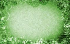 Текстуры, текстуры, зеленый, листья, фон