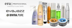 hair product online,hair care product online, cheap hair care product,cheap hair care products,cheap online hair products,cheap online hair product,hair salon furniture online