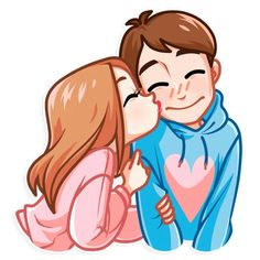 Love me sona Cute Love Pictures, Cute Cartoon Pictures, Cute Couple Cartoon, Cute Love Cartoons, Cute Love Gif, Cute Couple Art, Anime Love Couple, Cute Couple Drawings, Bff Drawings