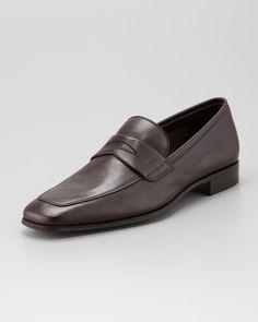 http://ncrni.com/salvatore-ferragamo-todi-penny-loafer-p-15500.html