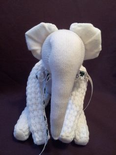 Poodle sock elephant, an Irish dance friend. Dance Crafts, Fun Crafts, Arts And Crafts, Dance Motivation, Sock Animals, Irish Dance, Dance Wear, Poodle, Just In Case