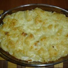 Macaroni And Cheese, Side Dishes, Pizza, Gluten Free, Ice Cream, Cooking, Ethnic Recipes, Floral, Food