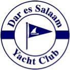 Dar es Salaam Yacht Club Crest
