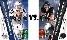 Adrenalyn XL NFL-Marion Barber-cowboys #17 Special